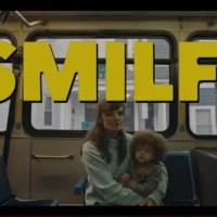 SMILF Season 1 Episode 2 1,800 Filet-O-Fishes & One Small Diet Coke - Title card