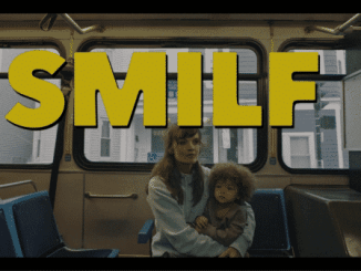 SMILF Season 1 Episode 2 1,800 Filet-O-Fishes & One Small Diet Coke - Title card