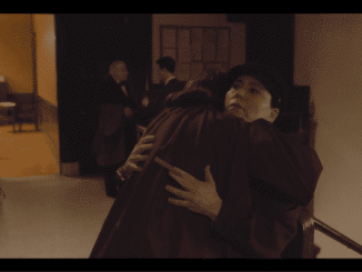 The Marvelous Mrs. Maisel Season 1 Episode 3 Because You Left - Midge and Susie