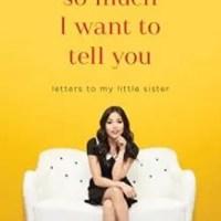 Anna Akana - So Much I Want To Tell You