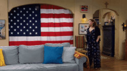 "One Day At A Time: Season 2/ Episode 12 ""Citizen Lydia"" - Recap/ Review (with Spoilers)"