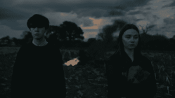 The End of the F***ing World: Season 1/ Episode 4 - Recap/ Review (with Spoilers)
