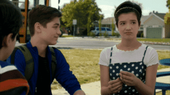 "Andi Mack: Season 2/ Episode 12 ""We Were Never"" - Recap/ Review (with Spoilers)"