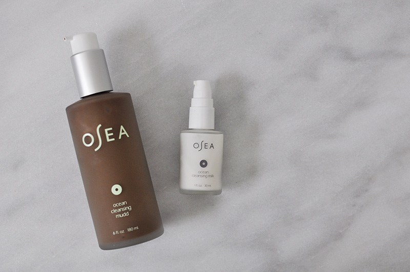 OSEA-Ocean-Cleansing-Mudd-and-Ocean-Cleansing-Milk-Review
