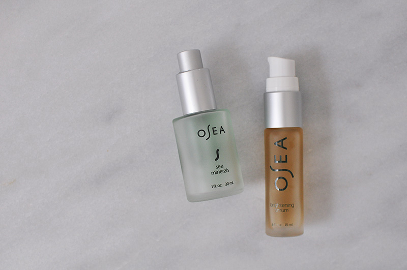 Osea-Sea-Minerals-Mist-and-Brightening-Serum-Review