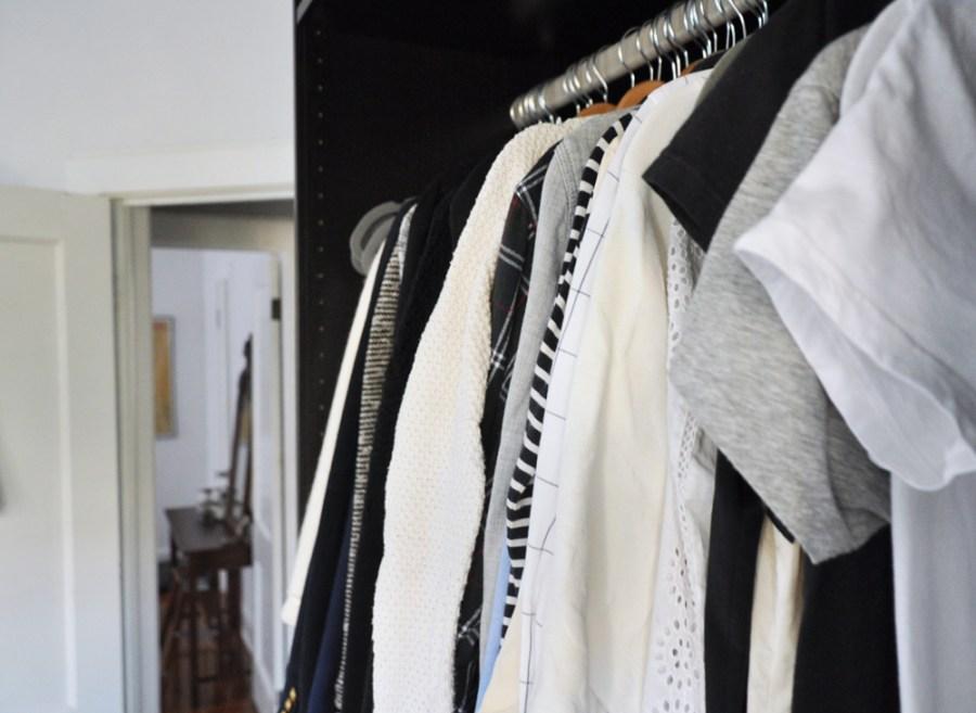 05-hanging-clothes-closet-life-changing-magic-of-tidying-up