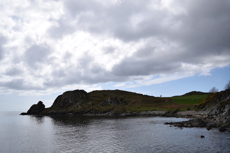 20-The-Scenery-and-Landscape-in-Islay-Scotland-Island-Hebredes-Whisky-Scotch-Tours