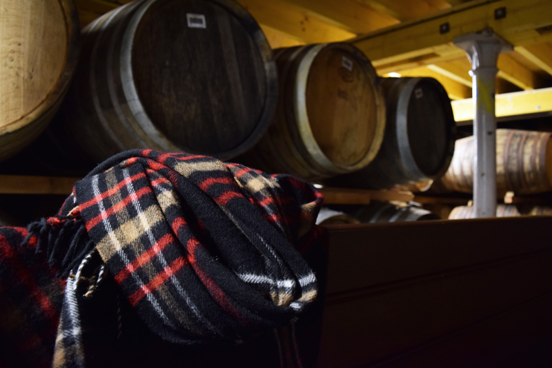 38-Tweed-Tartan-Plaid-Whisky-Distillery-Pattern-for-Bunnahabhain-Distillery-in-Islay-Scotland---Scottish-Routes-Review