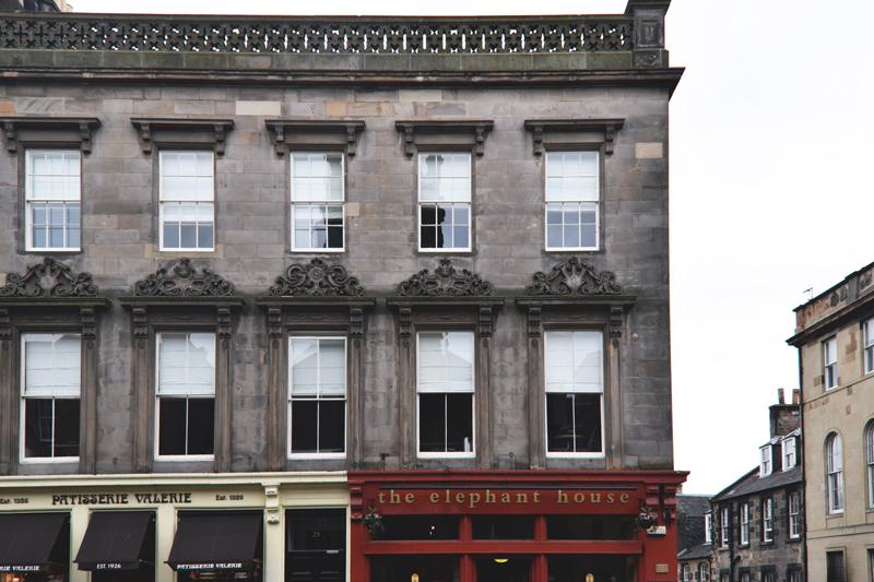 The-Elephant-House-where-JK-Rowling-wrote-Harry-Potter-books---coffee-shop---Edinburgh-Scotland
