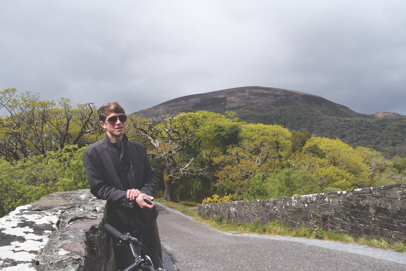 Mor-Active-Bicycle-Tour-of-Killarney-National-Park-Ireland-Cycling-Day-Trip-Trails