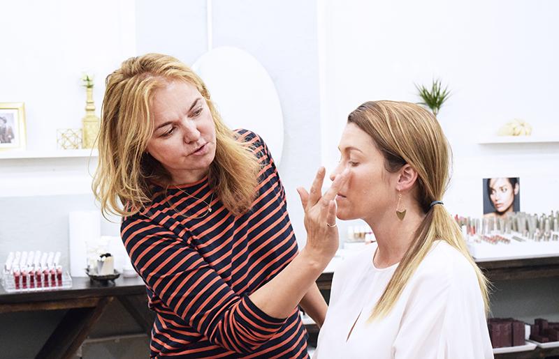 7-everyday-makeup-tips-with-kjaer-weis-at-fig-and-flower-shop-atlanta-georgia-kirsten-kjaerweis-rose-and-fig-blog
