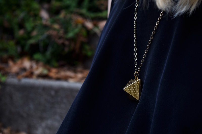 gold-pyramid-vintage-secret-compartment-necklace-1970s