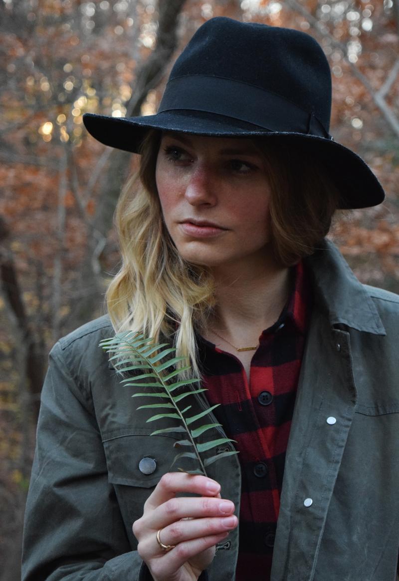 jess-hunt-ralston-atlanta-fashion-blogger-ethical-sustainable-style