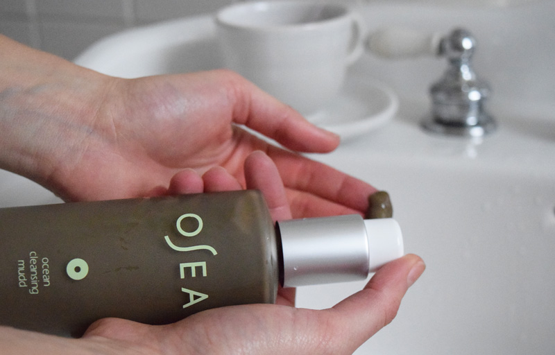 osea-ocean-cleansing-mudd-review-how-to-use-results-treatment