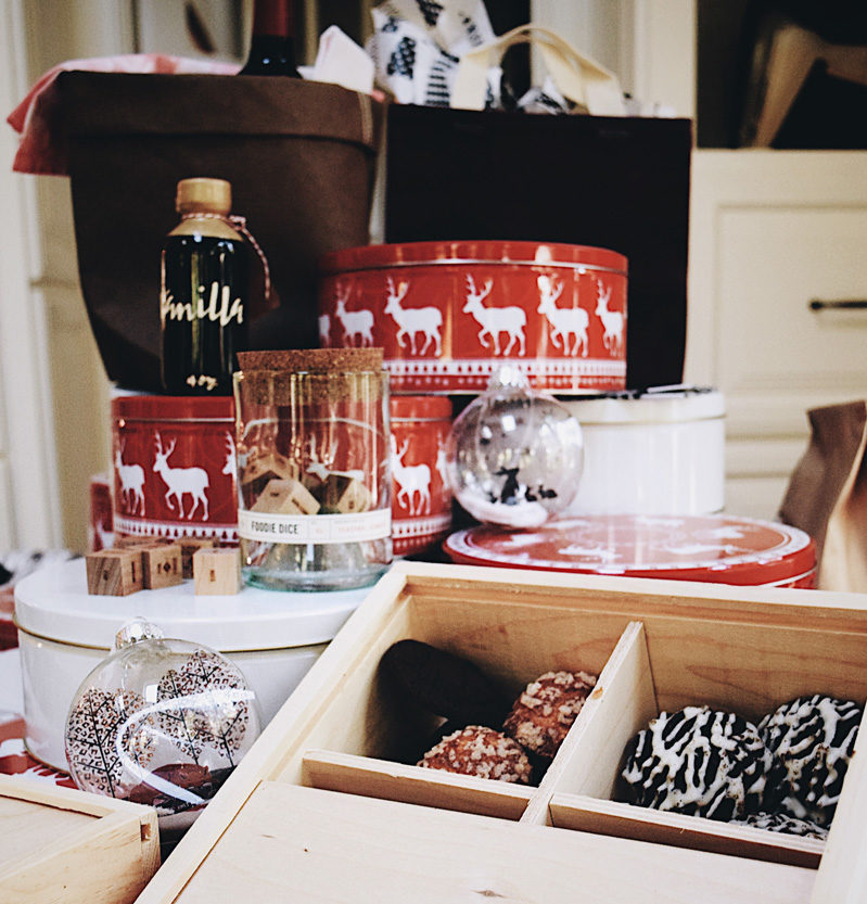scoutmob-handpicked-atlanta-maker-movement-holiday-gifts-made-in-usa-wooden-cookie-box