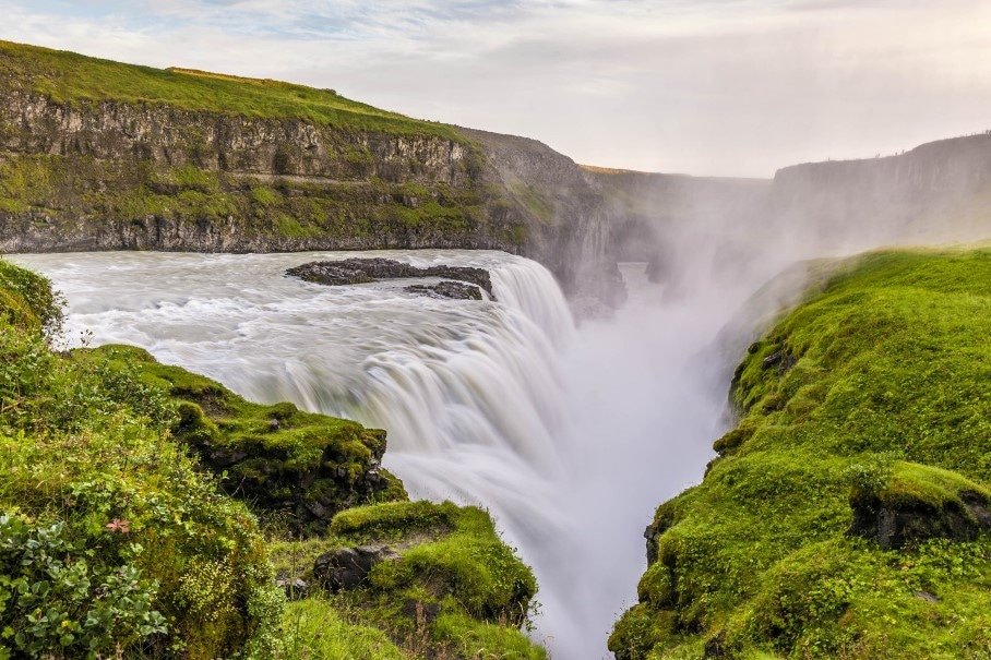 The Land Of Fire And Ice5 Days In Iceland  Where Would