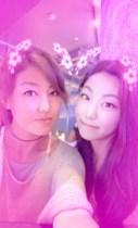 7/9/16 Snapchat at T2