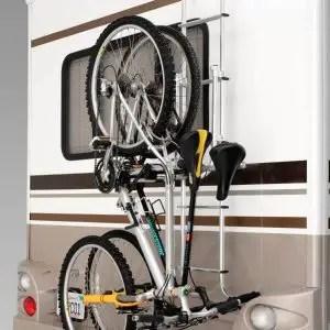 best rv bike racks 2021 bumper