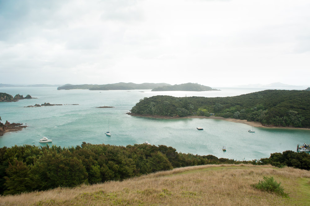 Things to do in Northland, New Zealand