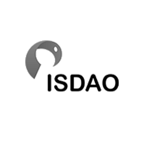 ISDAO