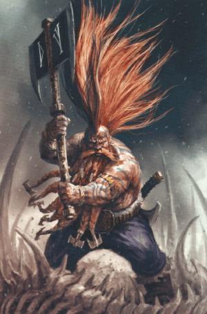 Slayer  Warhammer  Age of Sigmar  Lexicanum
