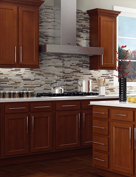 kitchen cabinets ct cheap storage home west hartford finishing cabinet refinishing