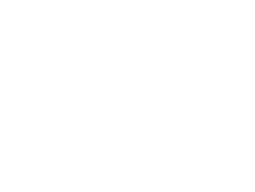 Lyon Leadership Society