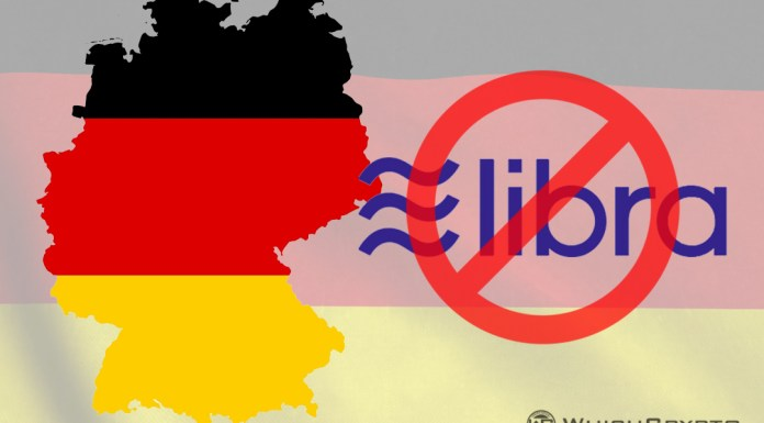 Germany Hesitates on Libra