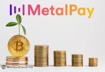 Metal Pay Backers
