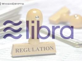 New Regulations for Libra, valdis dombrowski