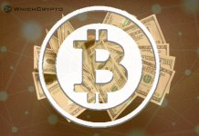 HMRC Classifies Cryptocurrency, Bitcoin