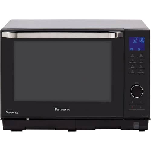 best combination microwaves 2021