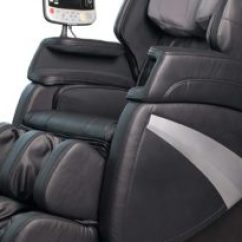 Fujita Massage Chair Review Air Horn Under Office Prank Over Priced Cozzia Best Guide