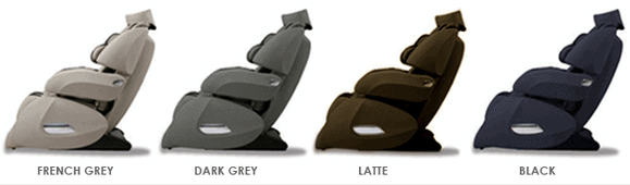 fujita massage chair review target club covers over priced kn 9003