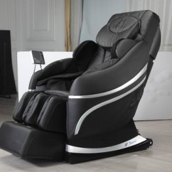 Kawaii Massage Chair Cover Rentals Red Deer Review It S A Contender