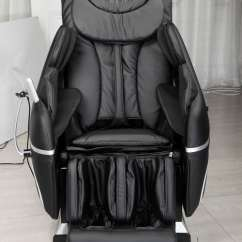 Kawaii Massage Chair Lift Recliners Review It S A Contender