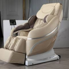 Kawaii Massage Chair Perfect Accessories Review It S A Contender Brownstatic1 Squarespace Com Goldstatic1