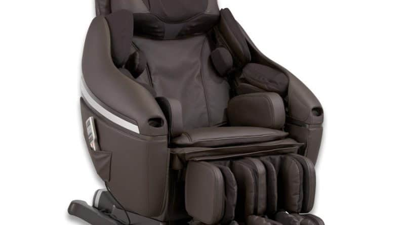 kawaii massage chair tall back inada sogno dreamwave ultimate guide comfort and useability