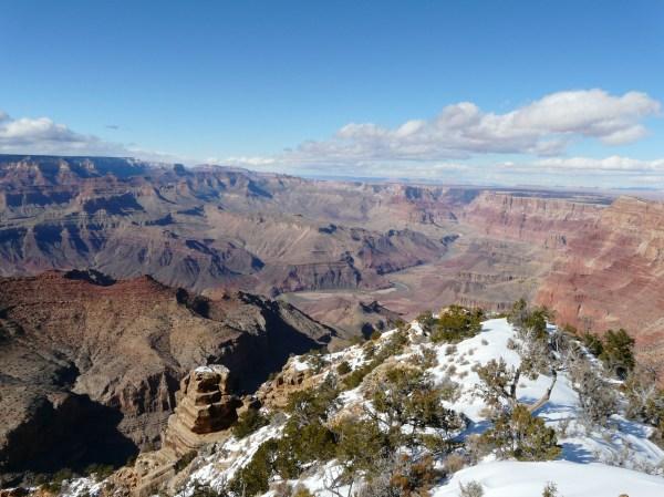 090217G'Canyon 064