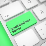 Top 5 Small Business (SME) Web Hosting Services