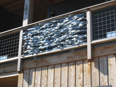 galvanized-guardrail