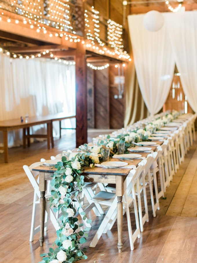 Dani-Cowan-Photography-Destination-Wedding-Photographer-Whidbey-Island-Crockett-Farms-135