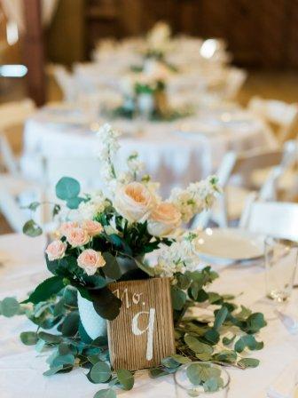 Dani-Cowan-Photography-Destination-Wedding-Photographer-Whidbey-Island-Crockett-Farms-140
