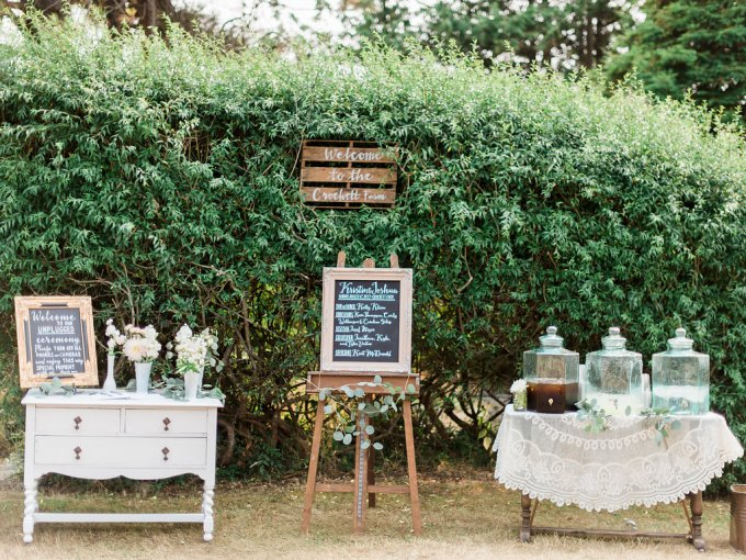 Dani-Cowan-Photography-Destination-Wedding-Photographer-Whidbey-Island-Crockett-Farms-164