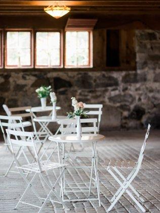 Dani-Cowan-Photography-Destination-Wedding-Photographer-Whidbey-Island-Crockett-Farms-262
