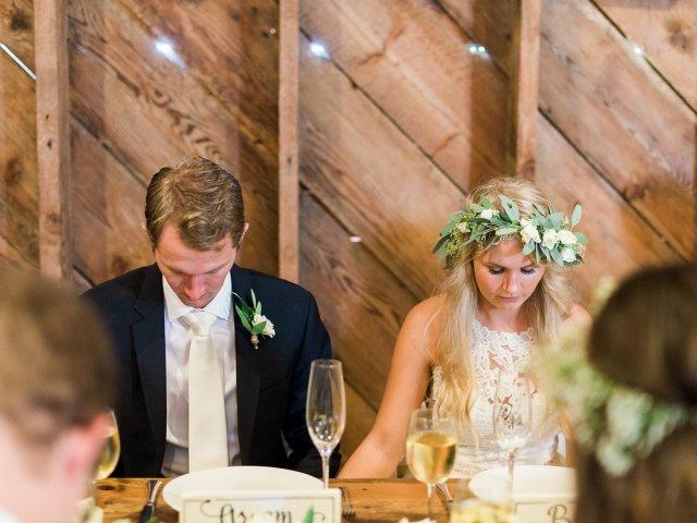 Dani-Cowan-Photography-Destination-Wedding-Photographer-Whidbey-Island-Crockett-Farms-336