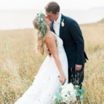 Dani-Cowan-Photography-Destination-Wedding-Photographer-Whidbey-Island-Crockett-Farms-394