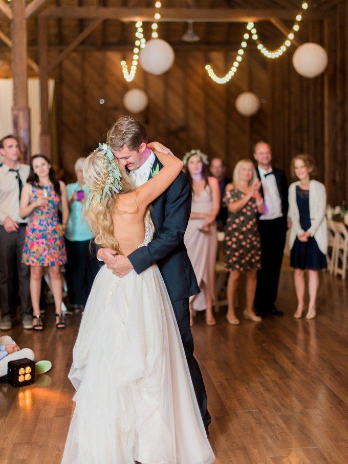 Dani-Cowan-Photography-Destination-Wedding-Photographer-Whidbey-Island-Crockett-Farms-427