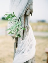 Dani-Cowan-Photography-Destination-Wedding-Photographer-Whidbey-Island-Crockett-Farms498