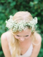 Dani-Cowan-Photography-Destination-Wedding-Photographer-Whidbey-Island-Crockett-Farms500